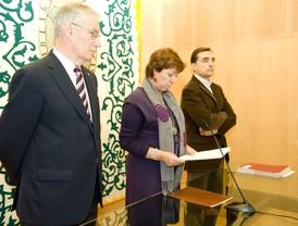 El Ayuntamiento subvenciona 20 proyectos de acción social con 150.000 euros