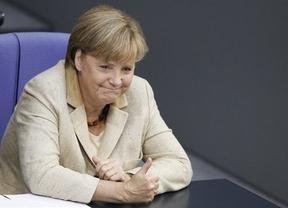 Bruselas ampara las expulsiones de europeos por parte de Alemania, pero sin vetar su regreso
