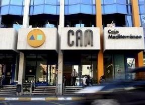 CAM vende su participación en el touroperador TUI por 77,5 millones
