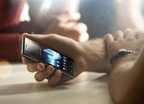 Qué hacer ante la pérdida o robo de nuestro smartphone