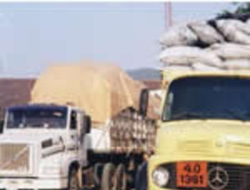 Chile identifica 106 rutas de ingreso del contrabando a Bolivia