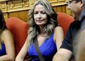 Nuevos imputados en el caso de la concejala de Los Yébenes, Olvido Hormigos