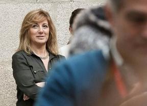 La jefa de campaña de Aguirre, imputada en la 'Operación Púnica', se niega a declarar ante la Guardia Civil