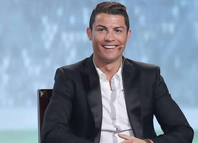 Ronaldo 'empata' con su compatriota Mourinho: por fin le coronan oficialmente como 'símbolo de Portugal'