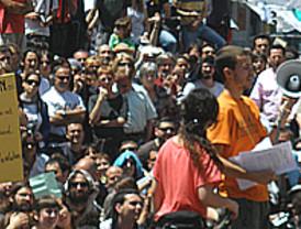 Santos renueva la cúpula militar