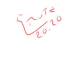 Agenda de eventos de la Ruta al 2020