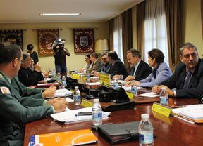 Castilla-La Mancha prepara el Plan de Vialidad Invernal que se inicia el 1 de diciembre