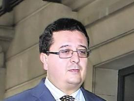 César Vallejo se quedó solo en la punta tras vencer a Aurich
