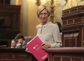 UPyD sigue acumulando bajas con un nuevo caso en Valencia