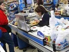 Canasta Alimentaria de septiembre se ubicó en Bs. 3.321