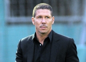 Simeone da un toque a la directiva: alerta de la falta de fichajes para afrontar la temporada