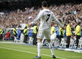 Sin Ronaldo pero con mucha cantera para lucir ante el Galatasaray: el Madrid busca una clasificación matemática tranquila