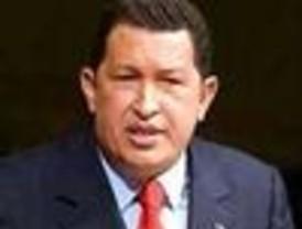 Chávez percibe que hay