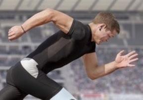 Entrenamiento personalizado para deportistas experimentados