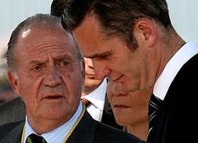 ¿Jaque a la monarquía?: todos señalan que Torres pone en un serio aprieto al Rey al sacar el nombre de Corinna