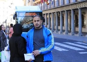 CCOO reclama un Pacto por la Inmigración en Castilla-La Mancha