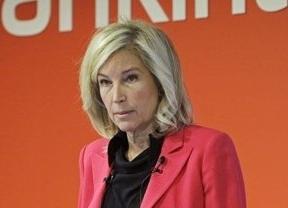 Bankinter descarta entrar en pérdidas si se elevan las provisiones: gana un 20% más en 2011