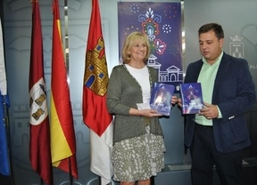 Albacete presenta su Feria 2013