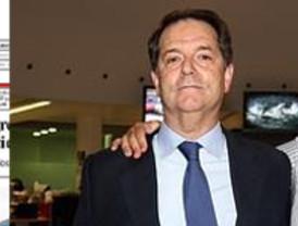 Brasileño Cicinho se despide del Roma, irá al Sao Paulo