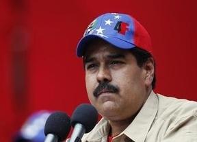 Maduro sigue siendo el Gran Hermano: ahora quiere revisar toda la programación de televisión