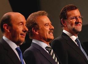El acuerdo es posible: Rajoy y Rubalcaba podrían cerrar un pacto para dar ejemplo en Europa
