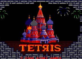 Tetris, el mítico videojuego, dará el salto a la gran pantalla