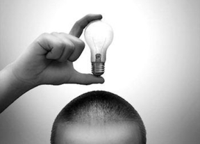 Oportunidades laborales para huir de la crisis: el autoempleo