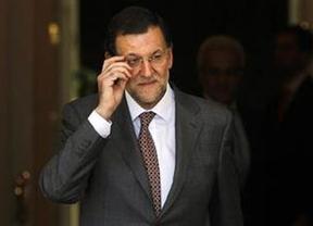 'Financial Times' sigue mofándose de Rajoy: ir a la Eurocopa, gran decisión frente a ir a Roland Garros