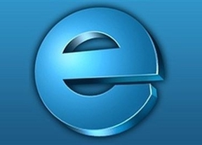 Microsoft reta a Chrome y Firefox con su nuevo Internet Explorer 10 (en versión beta)