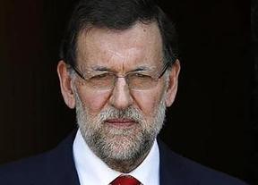 Sectores del PP urgen a Rajoy para que acelere una crisis ministerial