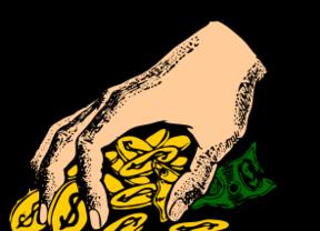 Iniciación a la bolsa: aprende a incrementar tus ingresos