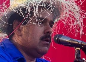 Elecciones Venezuela: La herencia económica que deja Chávez a un Maduro inexperto