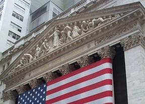 ¿Por qué deberías apostar por el mercado bursátil?