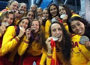 Mujeres al poder... deportivo: ellas reclaman las mismas ayudas oficiales y atención mediática que ellos