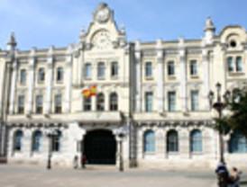 El Ibex-35 de Madrid ganó 0,11% y quedó en los 9.268,40 puntos