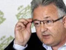 Adelantan la comparecencia de Daniel Karam para tratar el caso guardería el próximo 8 de julio