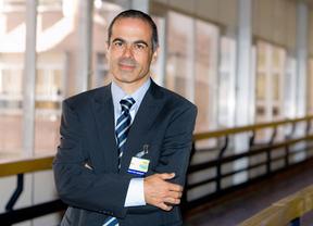 El nuevo director del Hospital de Parapléjicos apela a la
