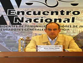 Caracas vence 6x3 al Magallanes
