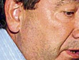 La Asociación Víctimas del Terrorismo peregrina a El Rocío para