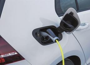 Volkswagen e IBIL impulsarán el desarrollo del coche eléctrico en España
