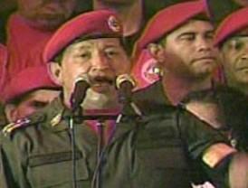 Argentina coincide con Perú en pacto de no agresión regional