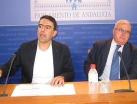 Resistencia Civil exhortó al Gobierno a revisar Ley Anticorrupción