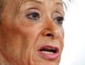 El secretario general de COPEI Partido Popular responsabiliza al gobierno nacional de los atentados con explosivos