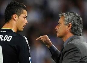 Rebelión en el vestuario contra Mourinho, que busca al chivato