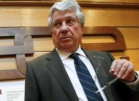 La patronal analizará en Diariocrítico la reforma laboral