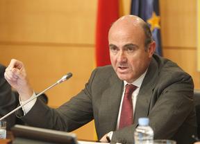 Rescate a la banca con hasta 100.000 millones de euros, pero ¿sin imponer nuevos 'recortazos' a Rajoy?