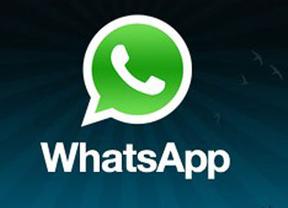 WhatsApp ya permite enterrar el pol�mico 'doble check azul' en su �ltima actualizaci�n
