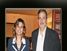 ETA y Europa: los grandes negocios de Zapatero