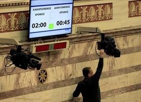 Grecia pone fecha a las elecciones con las que tiembla media Europa: el 25 de enero