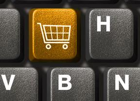 El 56% de las empresas que venden en Internet han aumentado sus ventas en un 20%